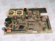 WELDING TECHNOLOGY CORP 494-8A