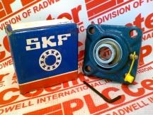 SKF FY-3/4-RM