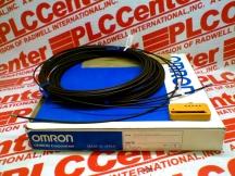 OMRON E32-TC1000