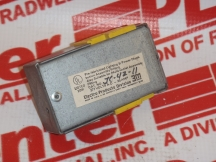 3M HOME & COMMERCIAL CARE JC-42-11