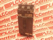FPE AMERICAN NFJ434225
