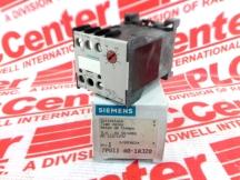 SIEMENS 7PV1140-1AJ20