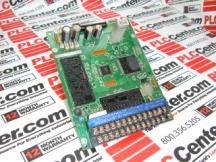 FUJI ELECTRIC SA510088-03