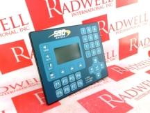 SSD DRIVES TS8003