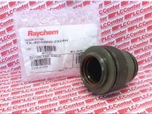 RAYCHEM TYCO TX40AB00-2224H