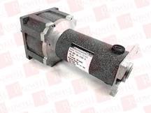 GROSCHOPP PM6015-PS1920-90V