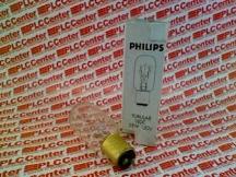 LG PHILIPS 25T8DC