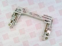 S&S ELECTRIC KT3-25-PE1-10