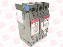 GENERAL ELECTRIC SELA36AI0060