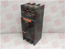 GENERAL ELECTRIC E11592-R