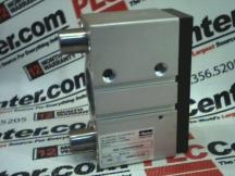 PARKER PNEUMATIC DIV P5T-C040DHFN025
