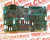 TAYLOR ELECTRONICS 6009BZ10000D