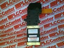 NORGREN EC63D-A-1-X51A-90A-R-90-7-X