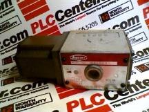TOYO OKI HD3C-2S-BCA-03C-R1