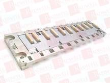 SCHNEIDER ELECTRIC BMX-XBP-0800