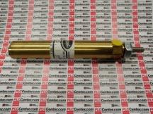 AURORA AIR PRODUCTS 07-HB-1-C-16-E-3