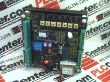 BARDAC 1600I-001
