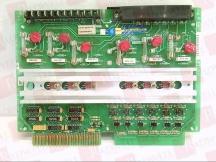 FANUC IC600YB910