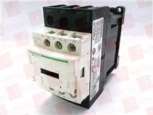 SCHNEIDER ELECTRIC LC1D25BD