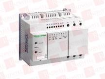 SCHNEIDER ELECTRIC LH4N244LY7
