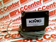 KMC CONTROLS STE-1417