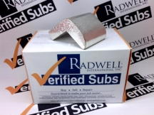 RADWELL VERIFIED SUBSTITUTE A5000501501SUB