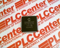 MICROCHIP TECHNOLOGY INC PIC18F8490-I/PT