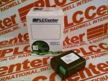 LEE COMPANY IECX0501350A