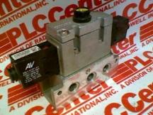 AUTOMATIC VALVE 416C43839D83-AA4