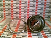 NORGREN 5PG-306-000
