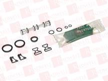 PARKER PS2801P