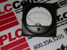 BROWNELL ELECTRIC 301