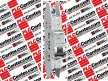 SCHNEIDER ELECTRIC 60229