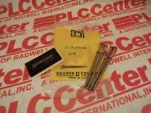 SCHNEIDER ELECTRIC 31004-579-50