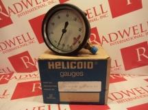 HELICOID E1E1P50000000