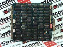 MEASUREX 05319005