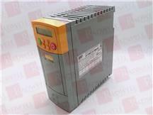 PARKER 650/015/400/F/00/DISP/UK/0/0
