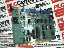 PACKAGE CONTROLS PC1303A