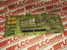 CONTROL TECHNIQUES 02-790831-00