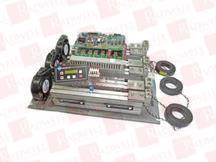 REGAL BELOIT RSM6-500-6-C