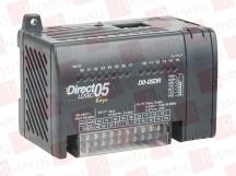 AUTOMATION DIRECT D0-05DR