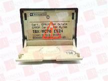 SCHNEIDER ELECTRIC TSX MC70 E524
