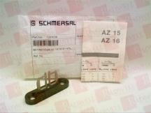 SCHMERSAL AZ-15/16-B1
