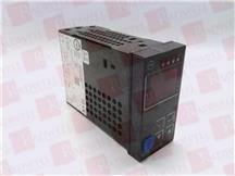 DANAHER CONTROLS KS40-100-0000E-000