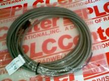 ADSENS TECHNOLOGY INC M83R-PVC-5M