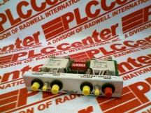SPECTRONICS 640/R2