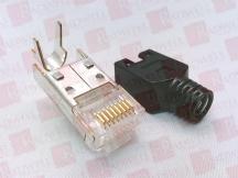 HIROSE ELECTRIC TM11AP1-88P-03