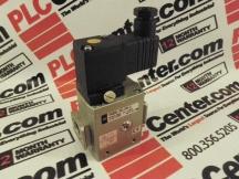 SMC EAV2000-F02-5YB-Q