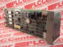 TAYLOR ELECTRONICS 1700NZ14004A-2809
