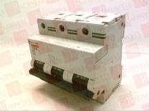 SCHNEIDER ELECTRIC MG18510